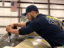 Lee Aerospace Expands FAA Part 145 Capabilities and West Coast Presence
