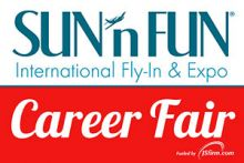 http://www.flysnf.org/career-fair/