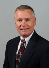Mike Ward Joins DAS/Flite as Vice President of Sales, Parts and Component Repair