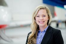 West Star Aviation Announces Director of Employee Communications and Component Marketing