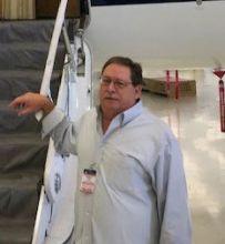 "Global Jet Capital Mourns Loss of Industry Veteran and Friend, Robert ""Bob"" Fox, Jr."