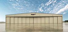 Stevens Aerospace Announces Relocation to Facility in Smyrna, TN