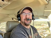 Tepool and Stearns to Lead NATA Aircraft Maintenance and Systems Technology Committee