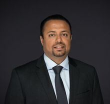 Gulfstream Appoints Murtaza Hassan General Manager of St. Louis Operations