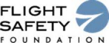 Flight Safety Foundation: It's Safe to Fly