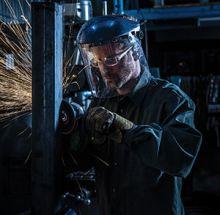 Norton ǀ Saint-Gobain Abrasives Announces New Online Safety Resource