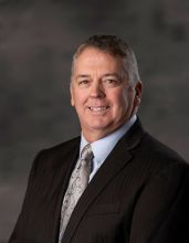 GlobalParts.aero Assigns Jamie Breth to Repair Station Manager Role