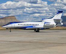 "2021 Sherwin-Williams Aerospace Coatings Calendar Showcases ""Art Gallery in the Sky"""