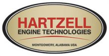 Hartzell Engine Technologies Partners with Lycoming