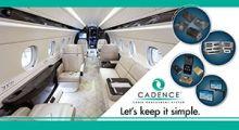 ALTO Aviation Launches Its New 2021 ALTO Cadence™ Upgrade Programs
