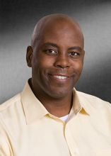 Duncan Aviation Promotes Leon Holloway toDirector of Human Resources for the Enterprise