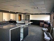 West Star Aviation Announces Revamped Interior Design Center at GJT