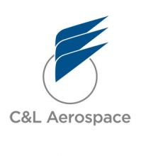 C&L Aviation Group Purchases 9 ERJ 145 Aircraft for Teardown