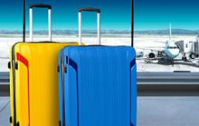 Shell and American Express Global Business Travel Form Alliance to Help Increase Supply of Sustainable Aviation Fuel
