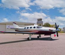 Premier Aircraft Service Appointed as Epic Aircraft Factory-Authorized Service Center in Southeastern U.S.