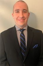 AOne Parts BringsNew Buyer/Trader to Team in Ex-Marine Nathan Anderson