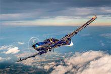 Premier Aircraft Sales Announces First U.S. Diamond DA50 RG Retail Order at AirVenture 2021