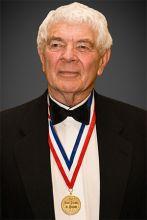 NBAA Marks the Passing of Aviation Pioneer Jim Raisbeck