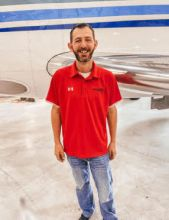 West Star Aviation Announces Promotion of Bobby Price to Project Manager at ALN