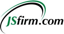 JSfirm.com Adds New Partner: Alaska Airmen's Association